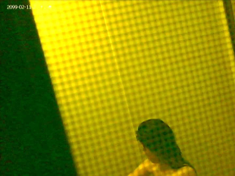 バスルームの写窓から vol.007 OLハメ撮り  45Pix 18