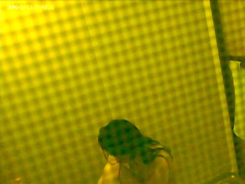 バスルームの写窓から vol.007 OLハメ撮り  45Pix 22