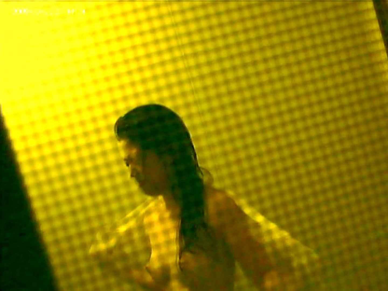 バスルームの写窓から vol.007 OLハメ撮り  45Pix 25