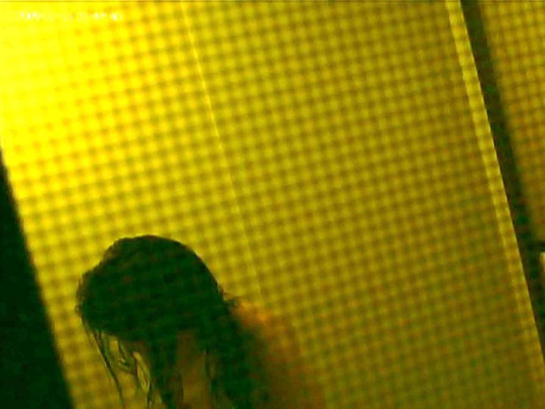バスルームの写窓から vol.007 OLハメ撮り  45Pix 26