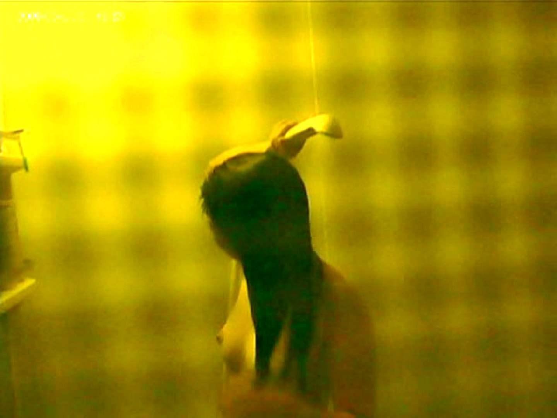 バスルームの写窓から vol.007 OLハメ撮り  45Pix 30