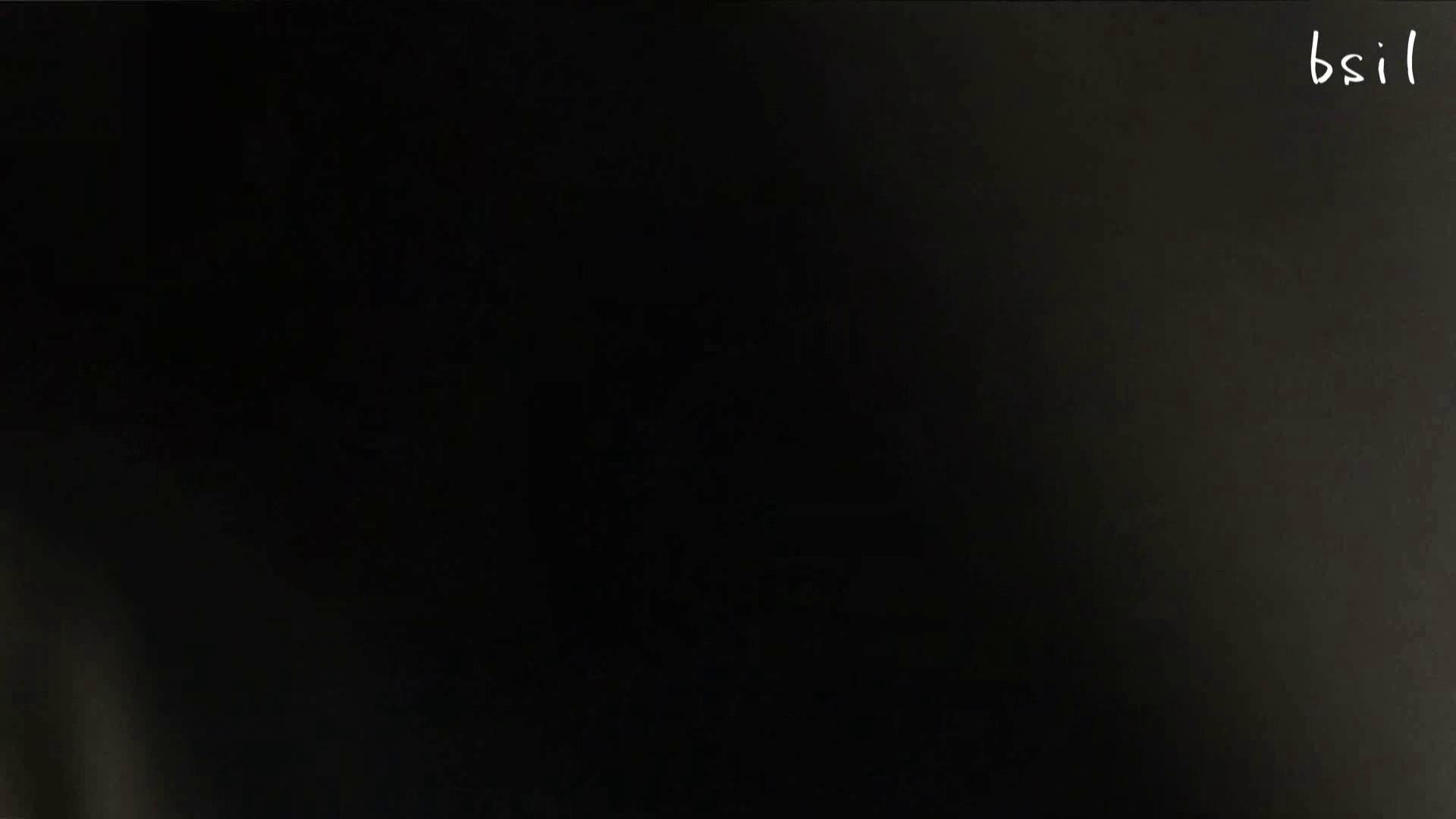 ナースのお小水 vol.001 OLハメ撮り  59Pix 2