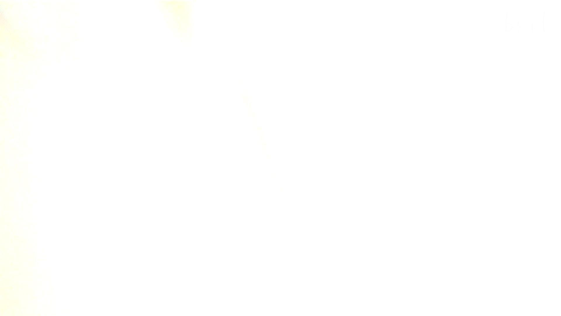 ナースのお小水 vol.001 OLハメ撮り  59Pix 8