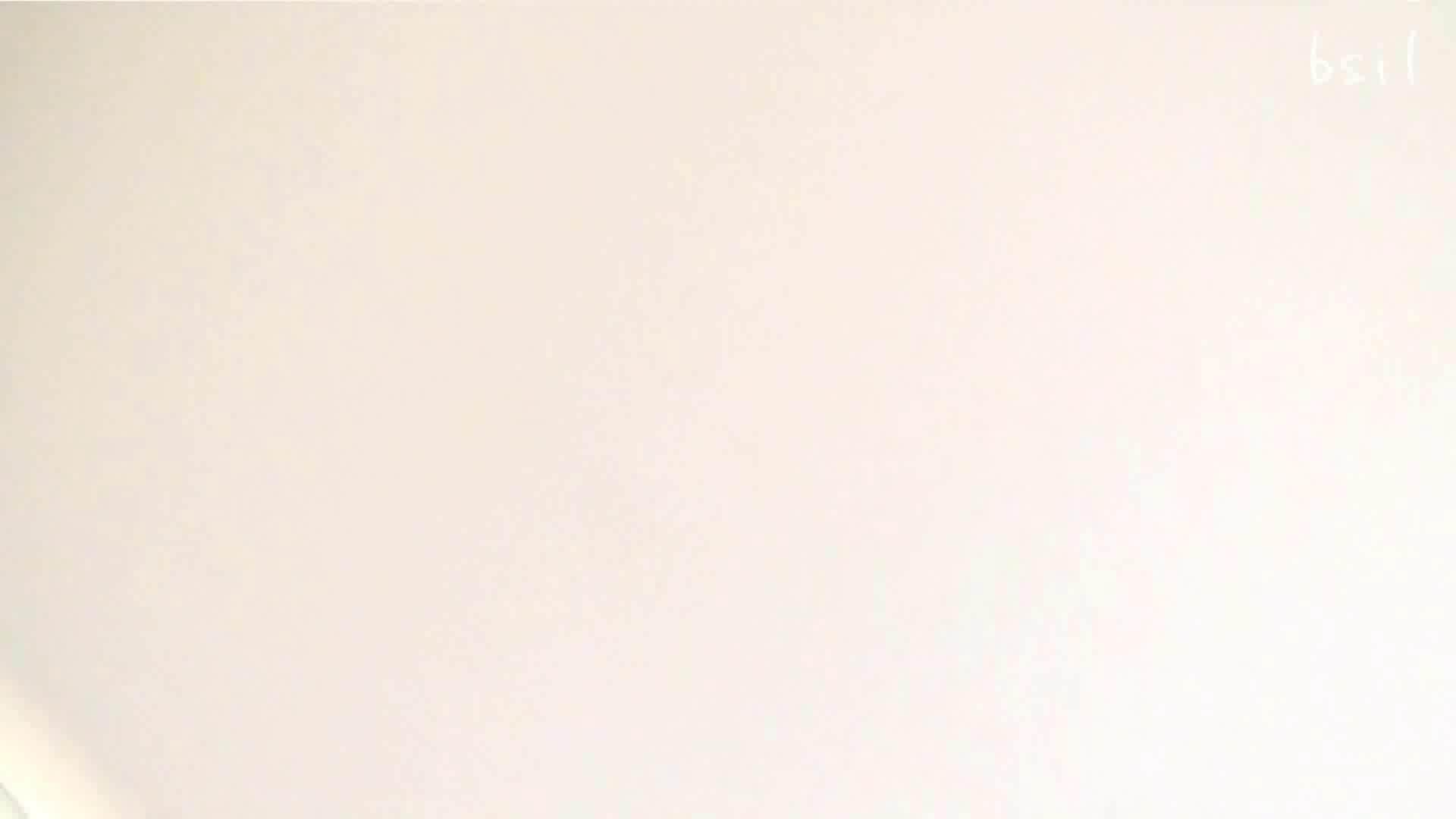 ナースのお小水 vol.001 OLハメ撮り  59Pix 32