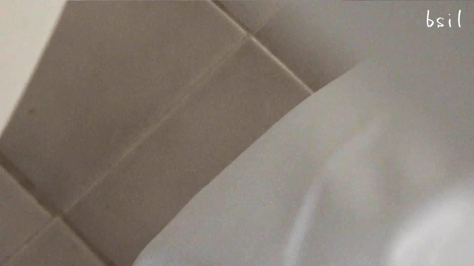 ナースのお小水 vol.001 OLハメ撮り  59Pix 37