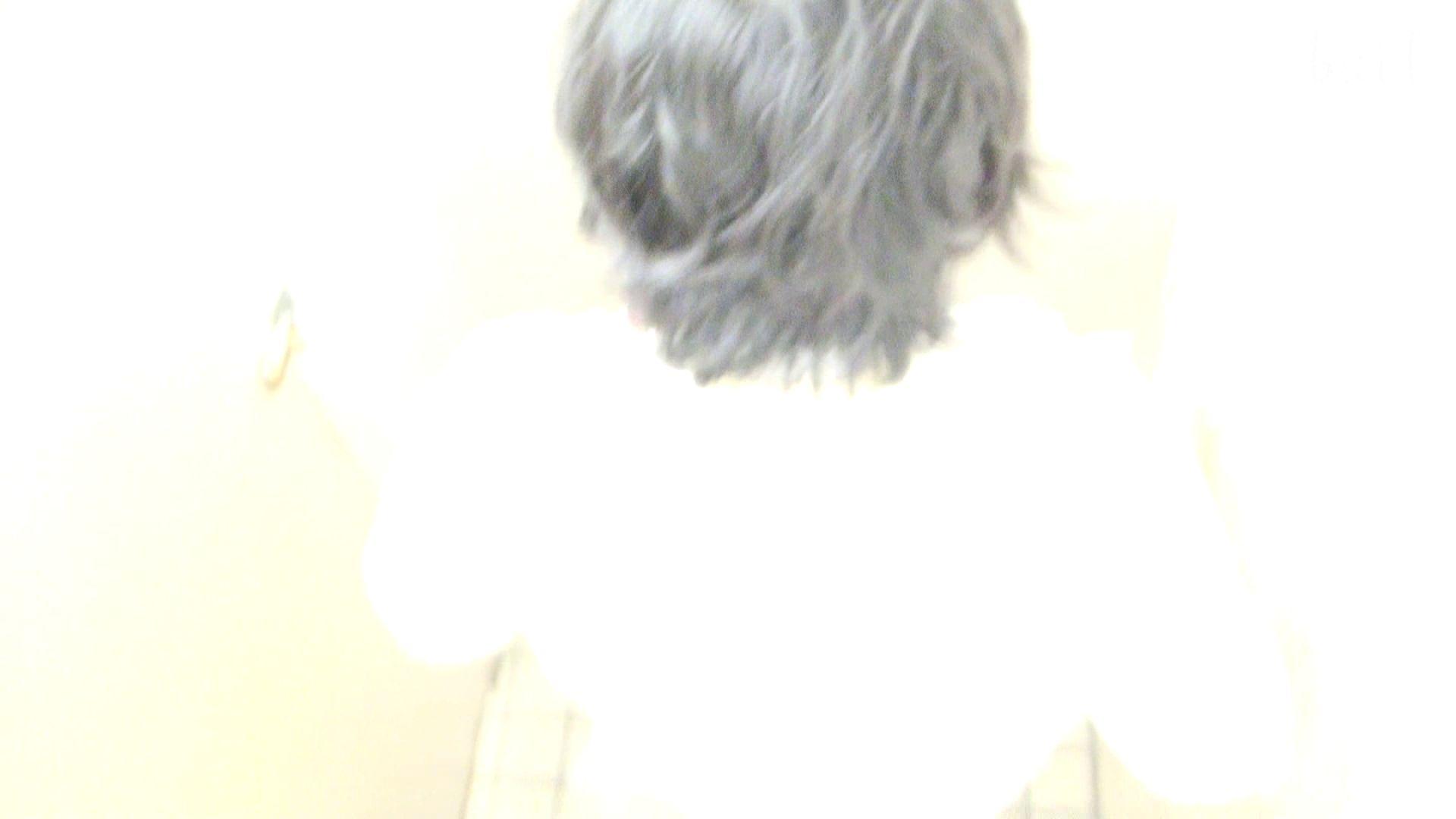 ナースのお小水 vol.001 OLハメ撮り  59Pix 41
