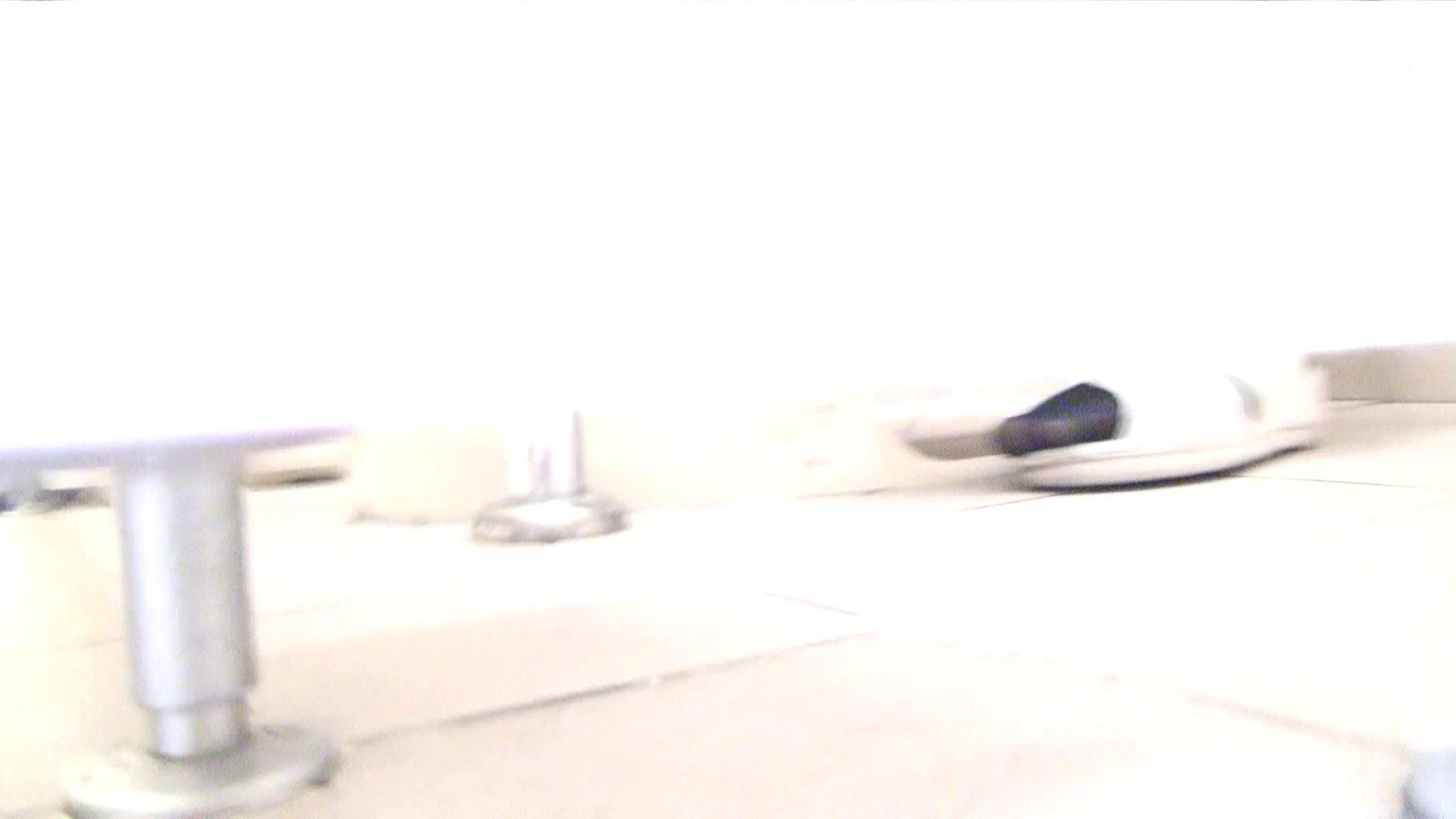 ナースのお小水 vol.001 OLハメ撮り  59Pix 54