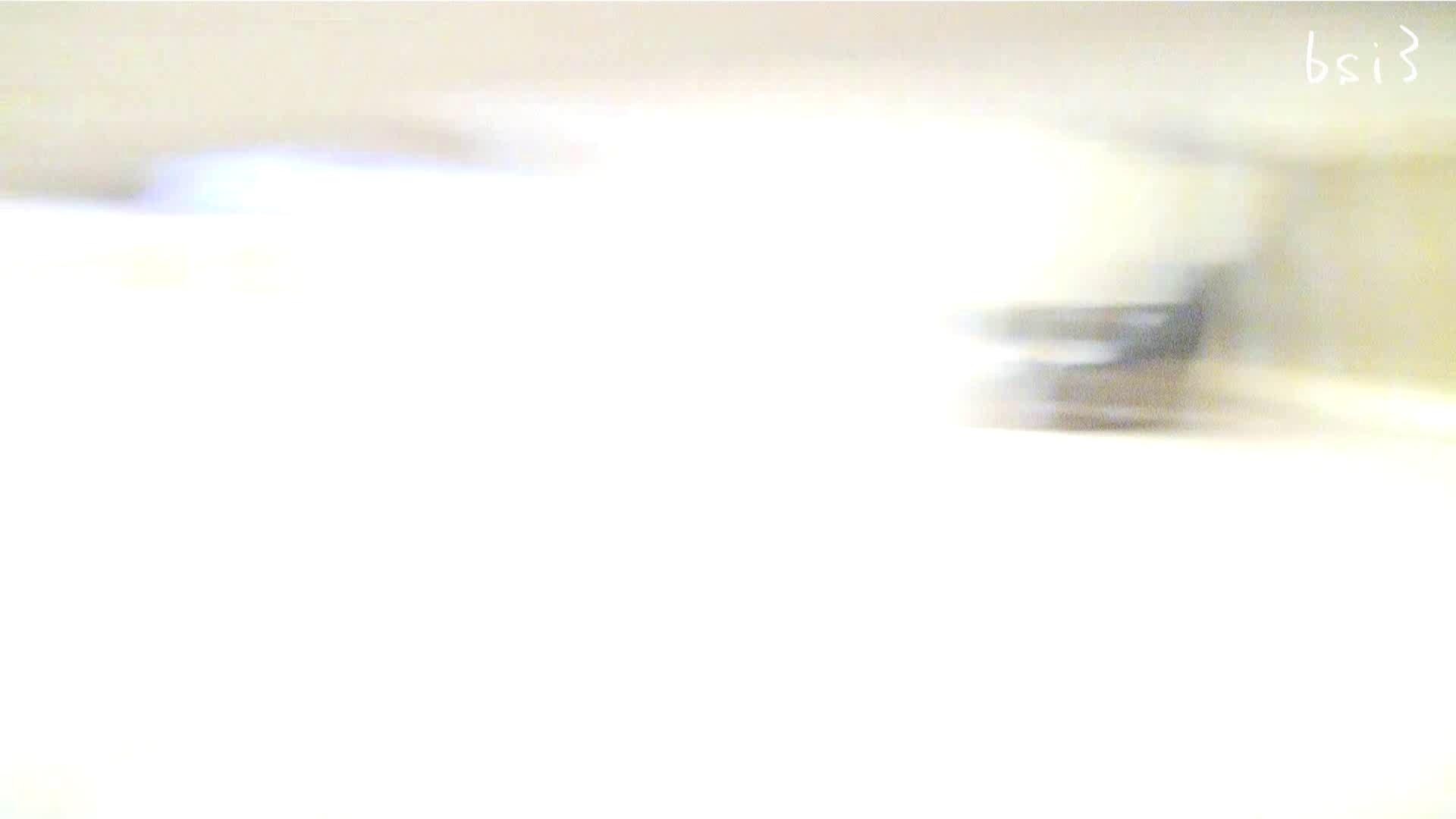 ナースのお小水 vol.003 ナースハメ撮り  86Pix 11