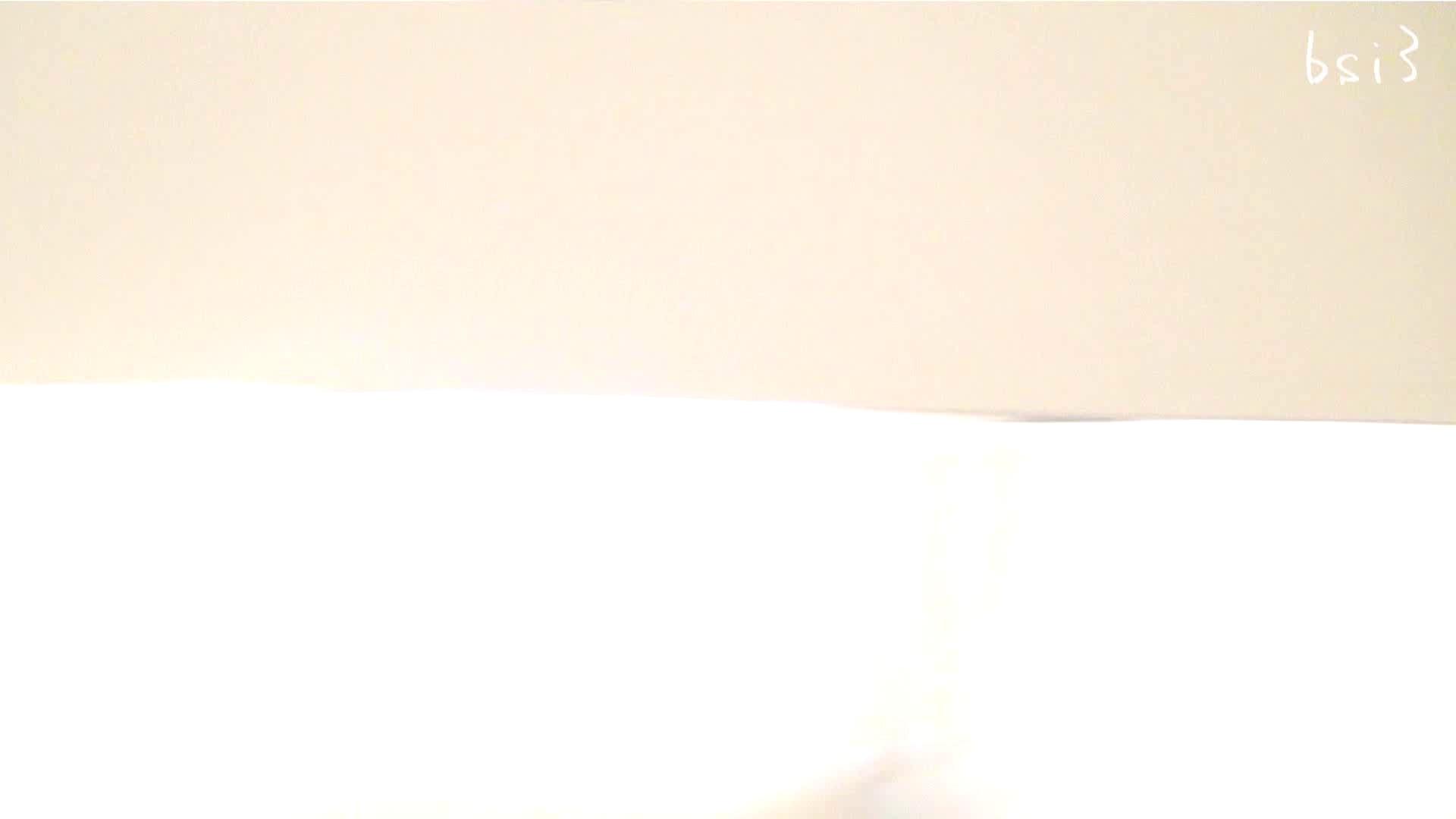 ナースのお小水 vol.003 ナースハメ撮り  86Pix 43