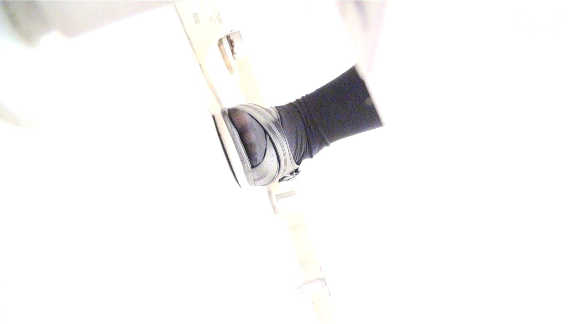 ナースのお小水 vol.003 ナースハメ撮り  86Pix 61