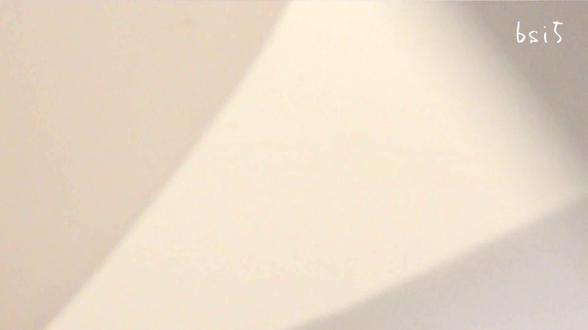 ナースのお小水 vol.005 ナースハメ撮り  110Pix 66