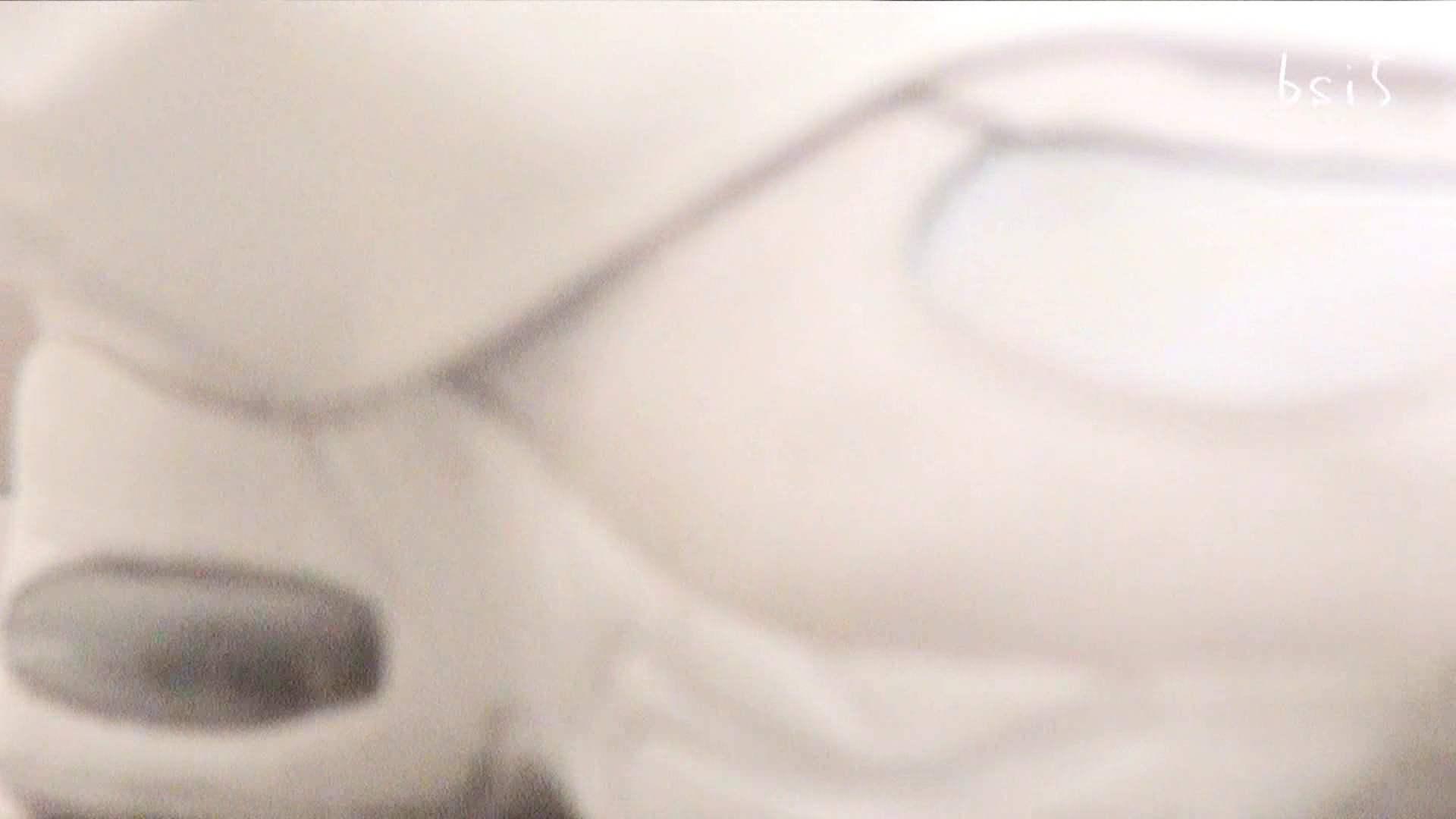 ナースのお小水 vol.005 ナースハメ撮り  110Pix 71