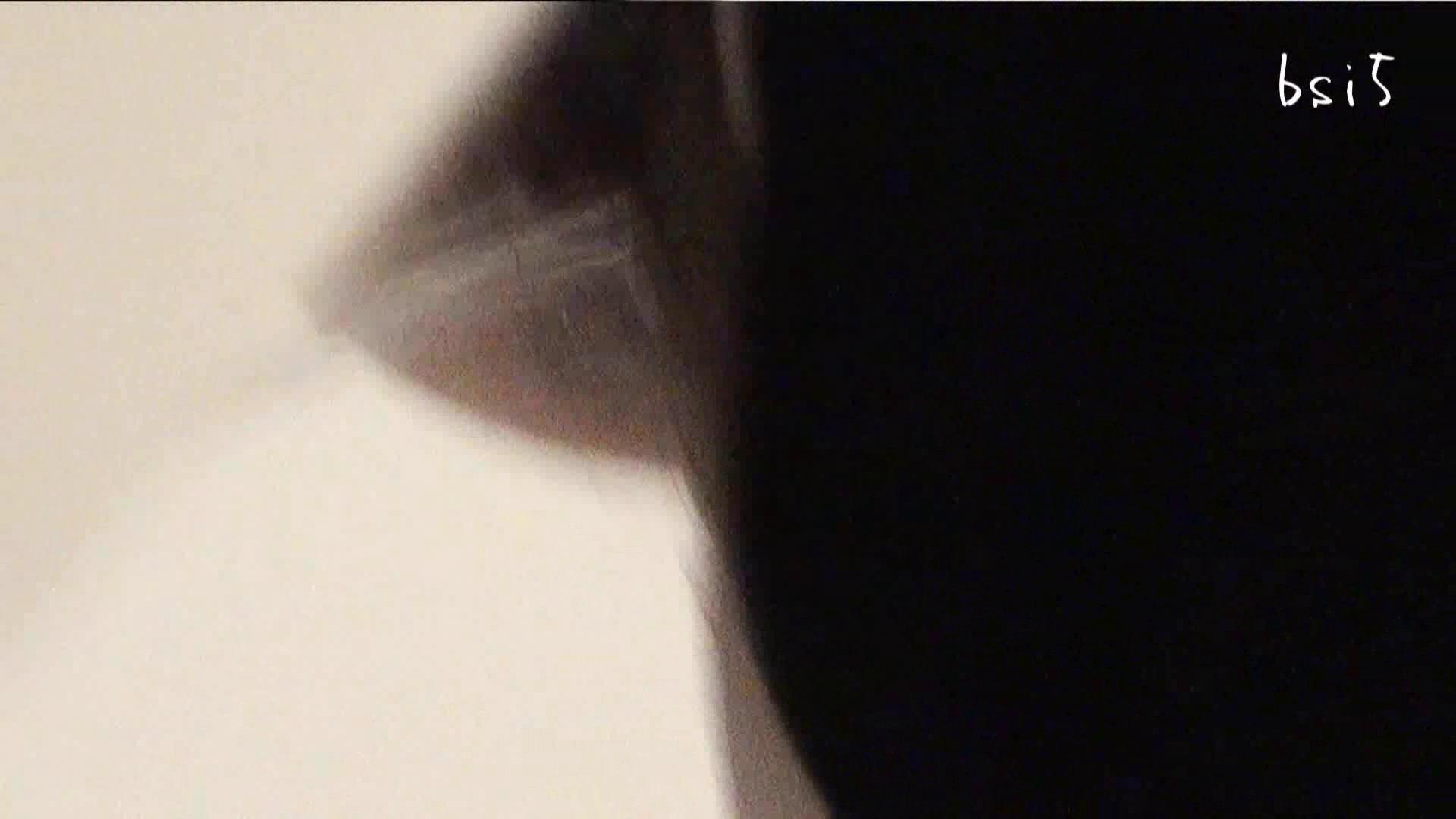 ナースのお小水 vol.005 ナースハメ撮り  110Pix 78