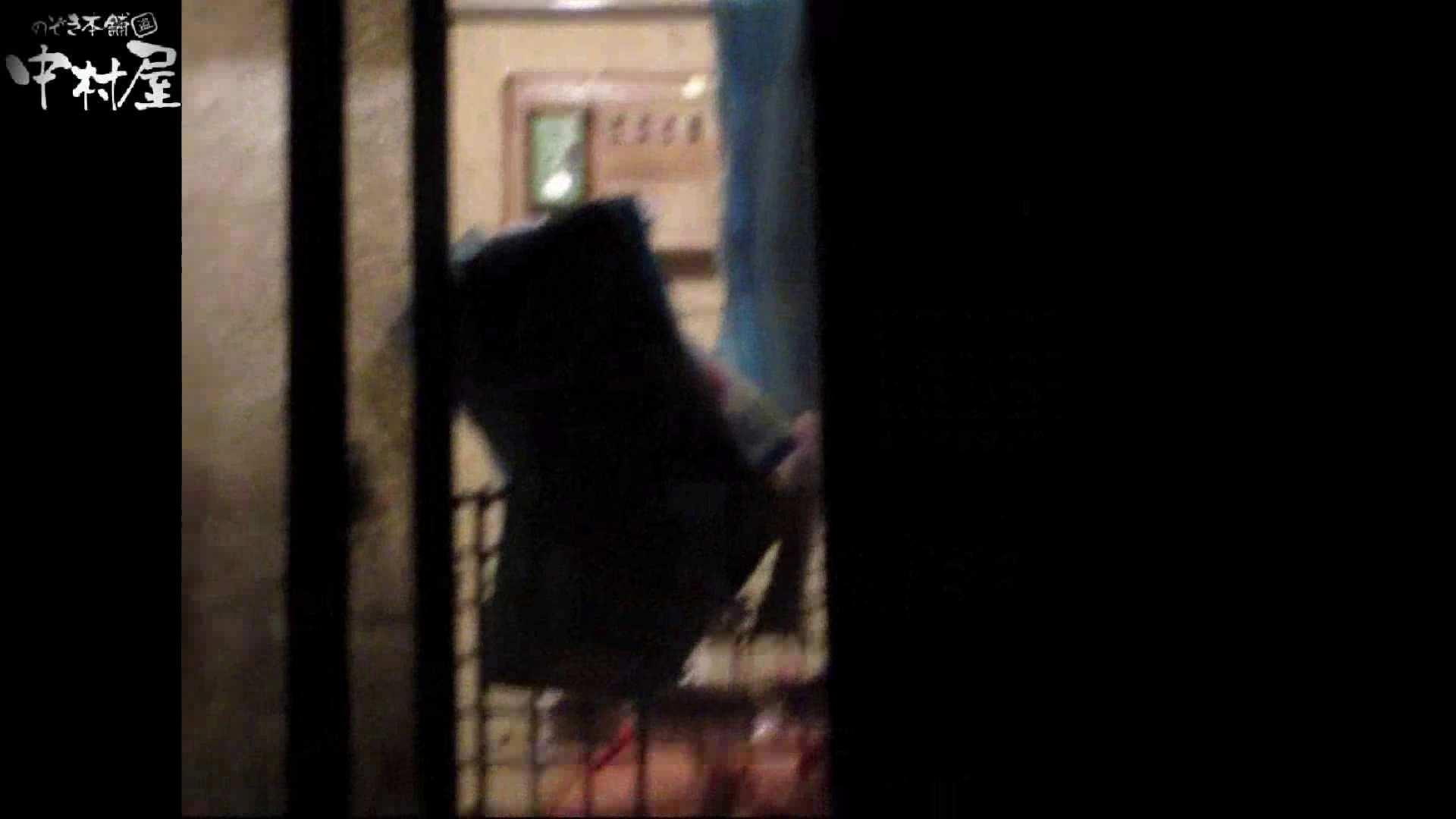 民家風呂専門盗撮師の超危険映像 vol.023 盗撮映像  64Pix 26