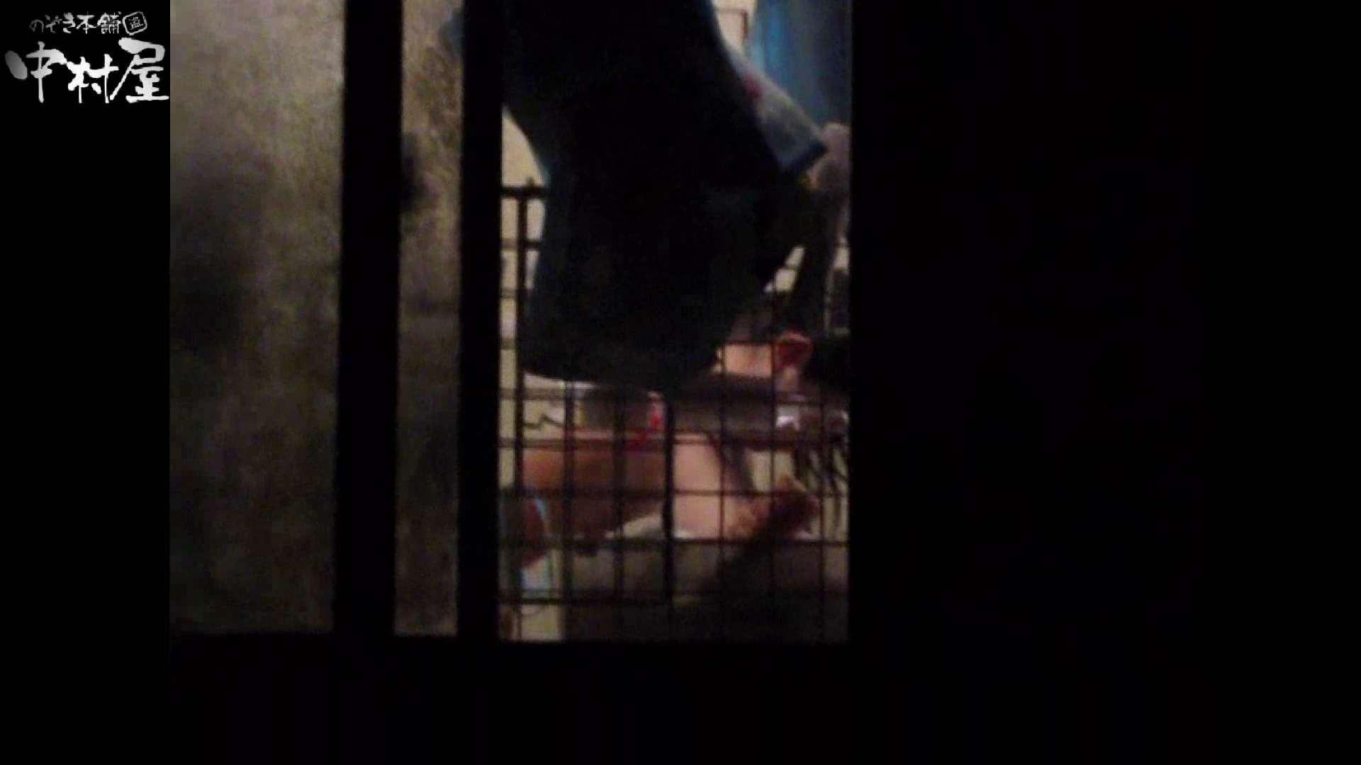 民家風呂専門盗撮師の超危険映像 vol.023 盗撮映像  64Pix 28