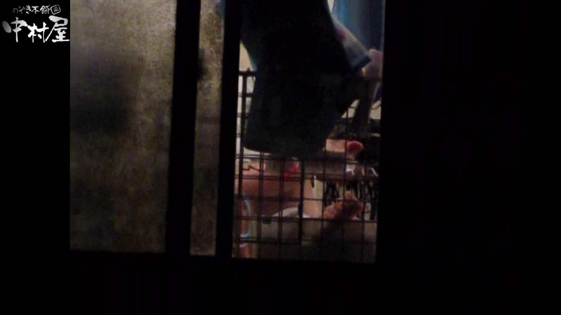民家風呂専門盗撮師の超危険映像 vol.023 盗撮映像  64Pix 29