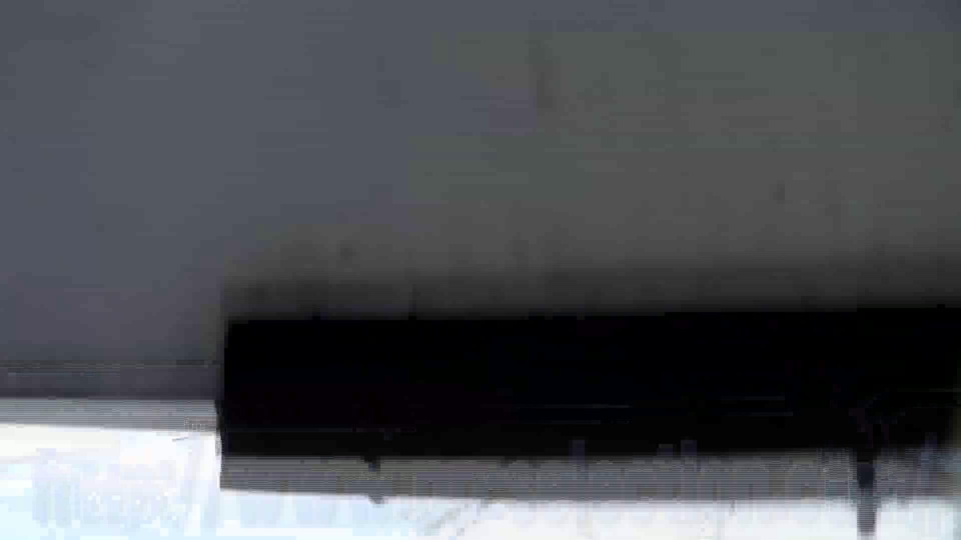 なんだこれVol.15 新しいアングル!! テクニック  34Pix 4
