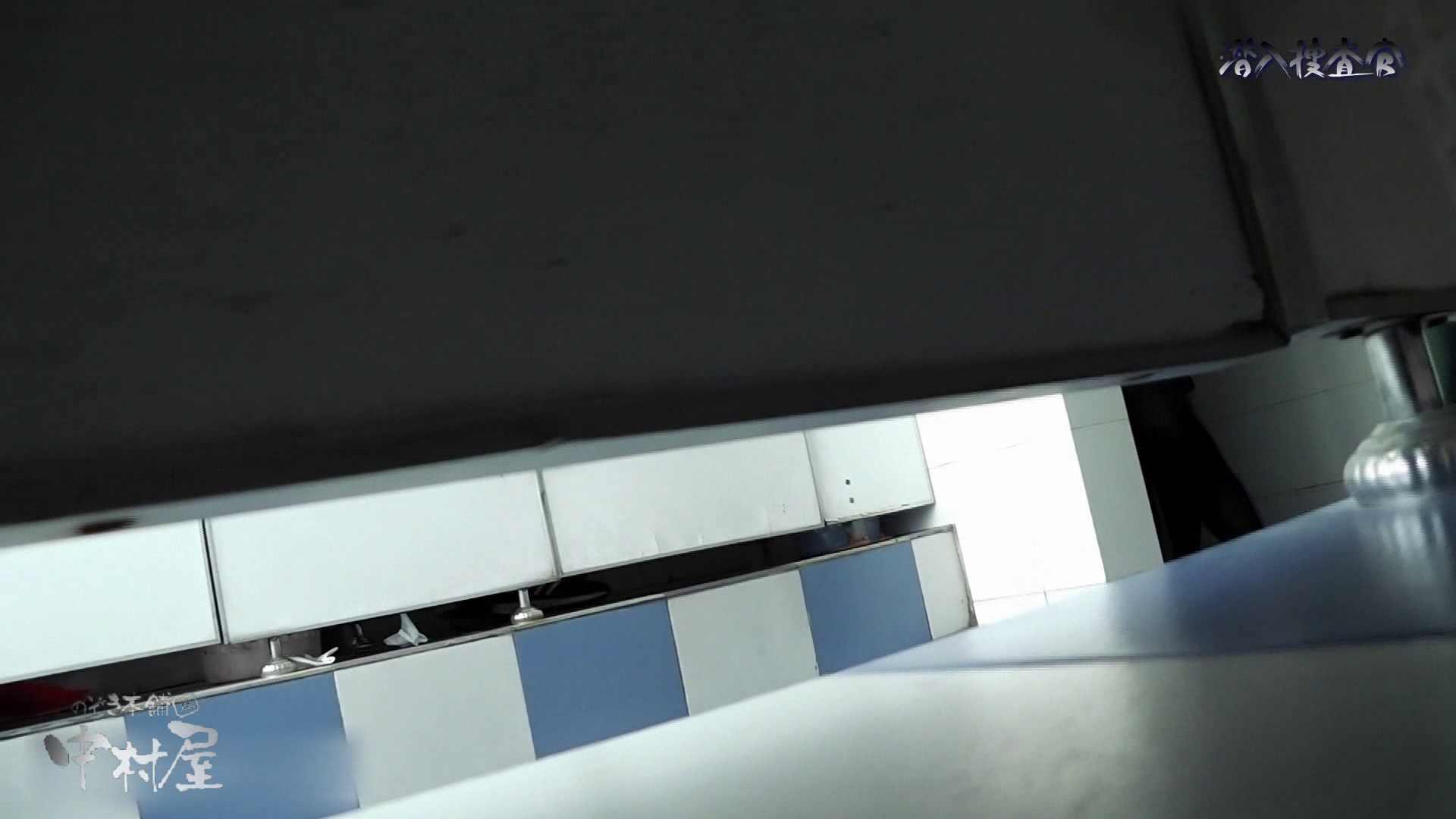 なんだこれ!29 わざと扉を破壊いい風景を撮れました。後編 テクニック  53Pix 32