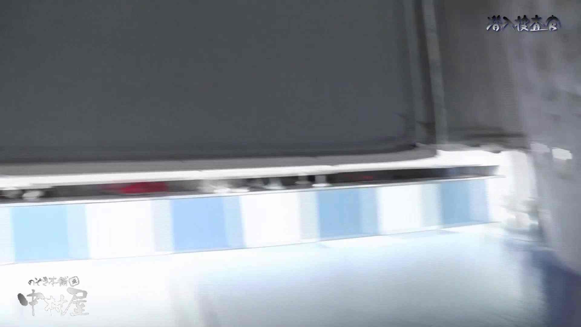 なんだこれ!29 わざと扉を破壊いい風景を撮れました。後編 テクニック  53Pix 38