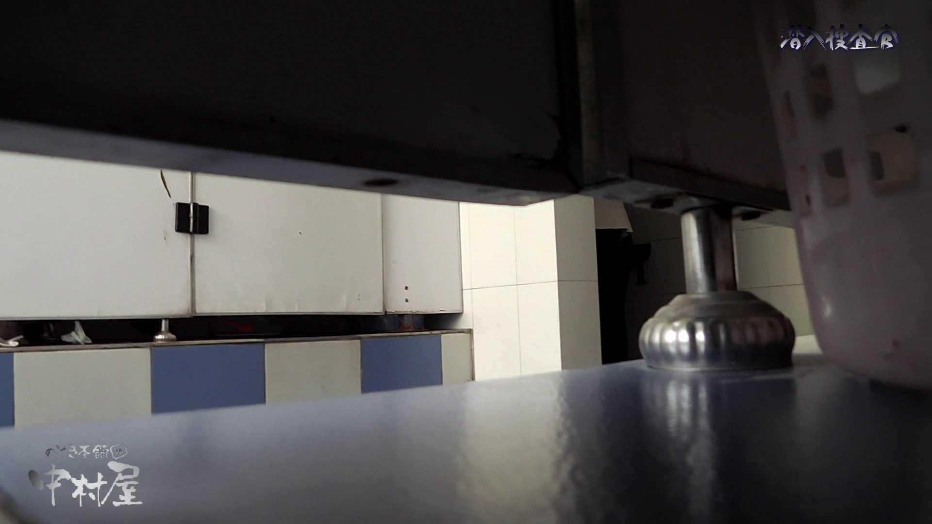 なんだこれ!29 わざと扉を破壊いい風景を撮れました。後編 テクニック  53Pix 39