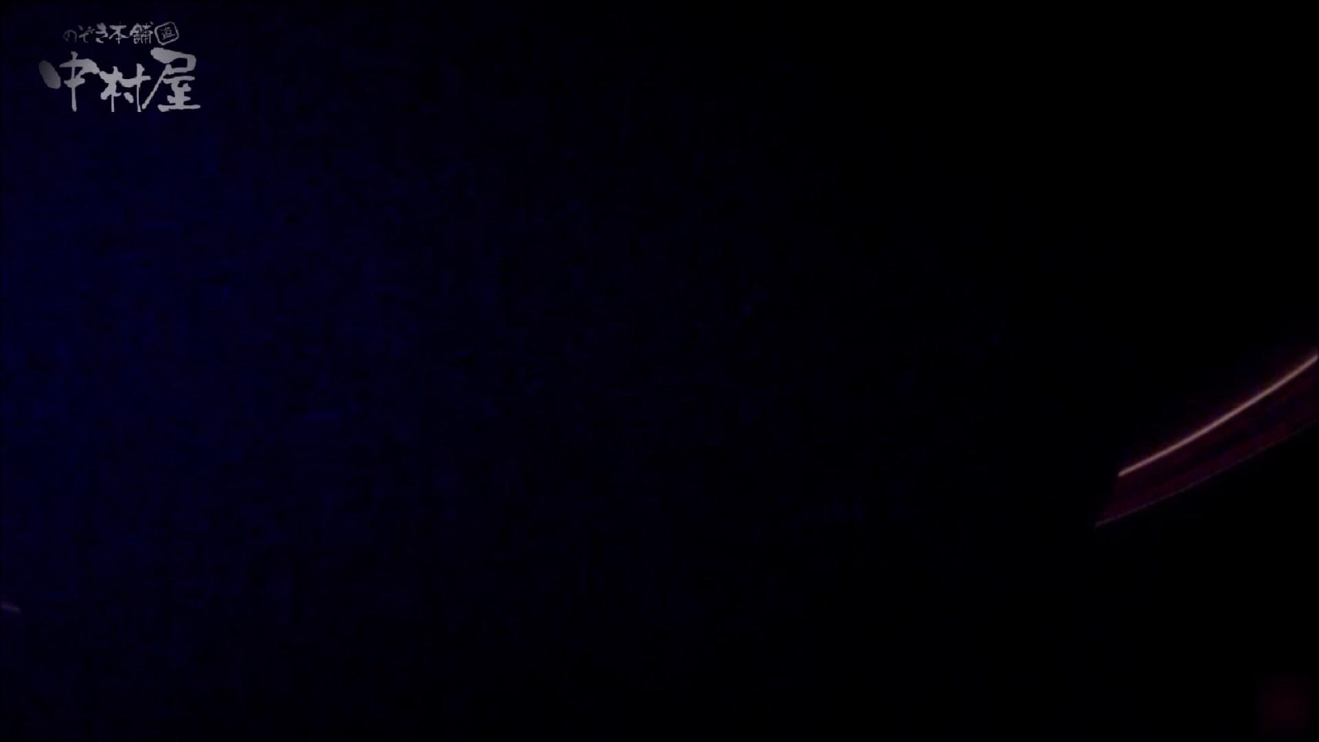 女子トイレ盗撮~某ファミレス編~vol.34 リアルトイレ  37Pix 20