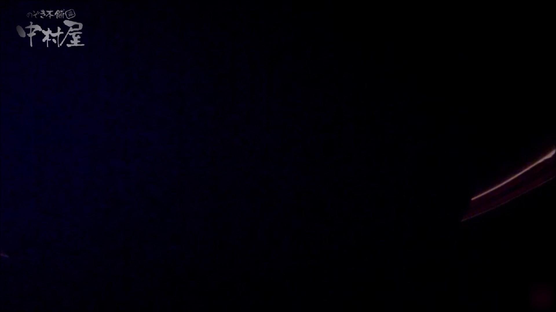 女子トイレ盗撮~某ファミレス編~vol.34 リアルトイレ  37Pix 21