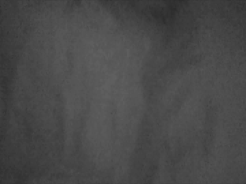 二人とも育てた甲斐がありました… vol.33 お休みの顔が可愛いお友達の葉月ちゃん OLハメ撮り  44Pix 18