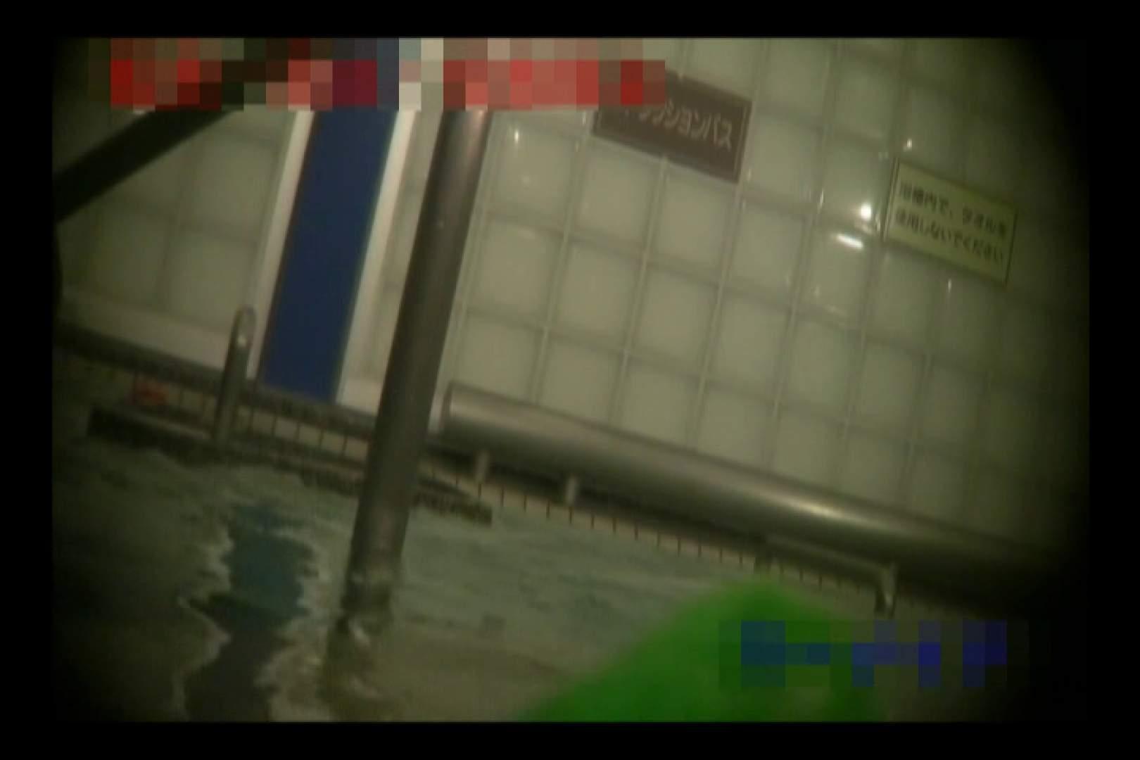 未熟な珊瑚礁 vol.30 盗撮映像  101Pix 27