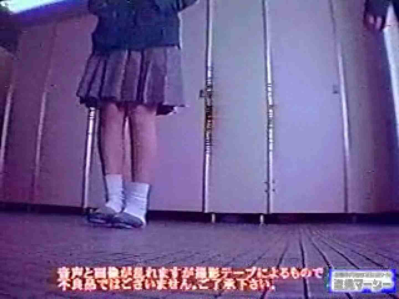 女子便所和式厠Ⅱ 厠  46Pix 21