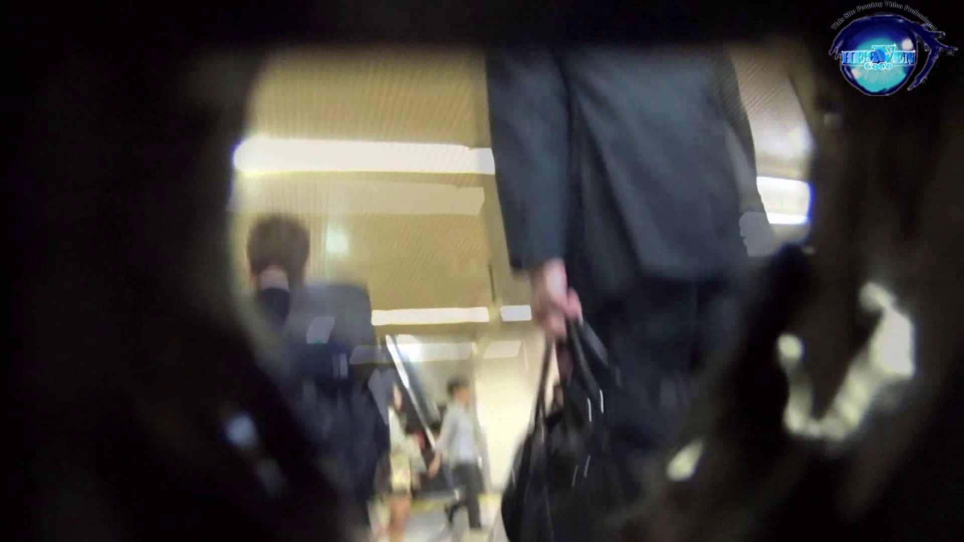 雅さんの独断と偏見で集めた動画 パンチラ編vol.01 OLハメ撮り  106Pix 2