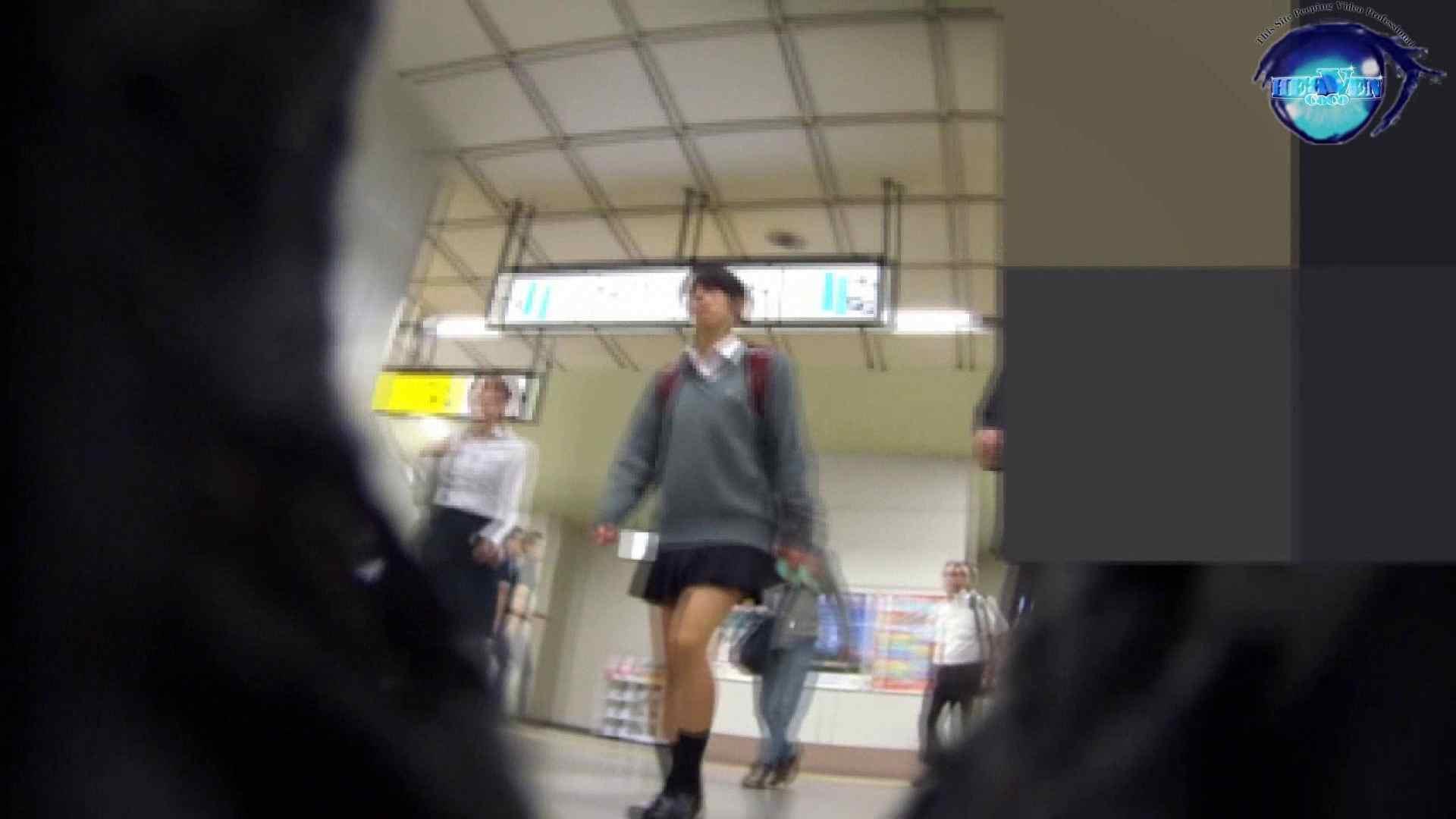 雅さんの独断と偏見で集めた動画 パンチラ編vol.01 OLハメ撮り  106Pix 4