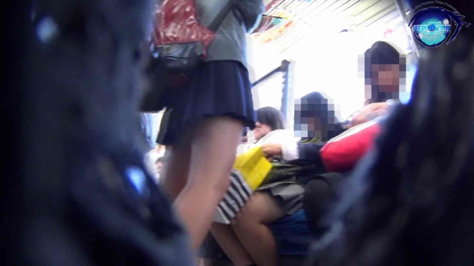 雅さんの独断と偏見で集めた動画 パンチラ編vol.01 OLハメ撮り  106Pix 96