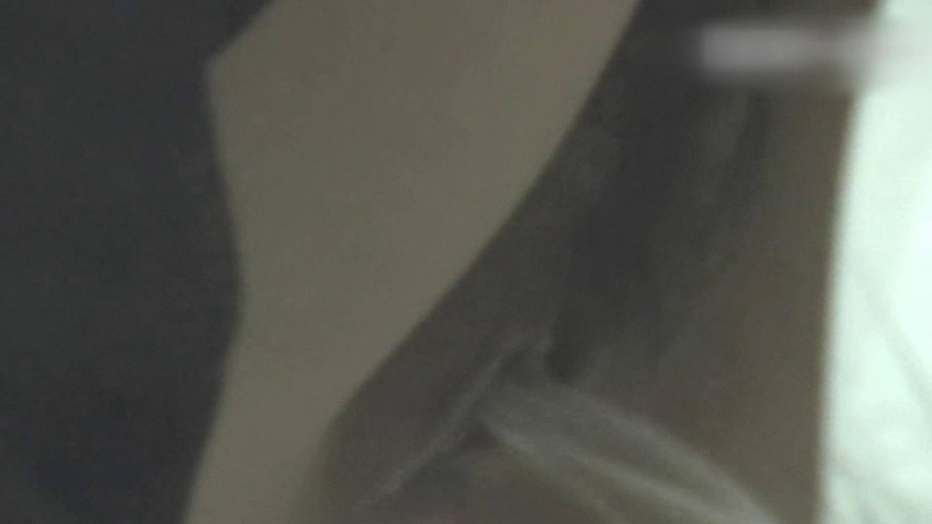ロックハンドさんの盗撮記録File.12 オマンコ無修正  58Pix 34