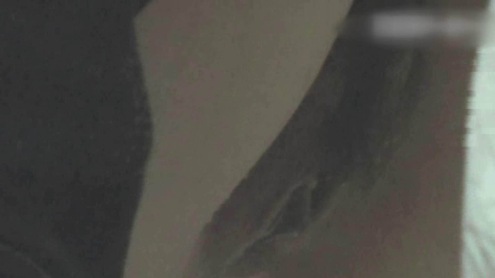 ロックハンドさんの盗撮記録File.12 オマンコ無修正  58Pix 35