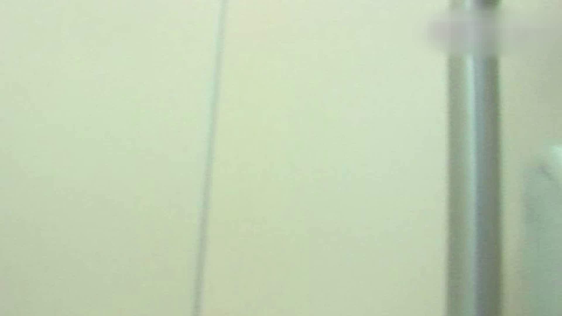 ロックハンドさんの盗撮記録File.13 マンコ  74Pix 4