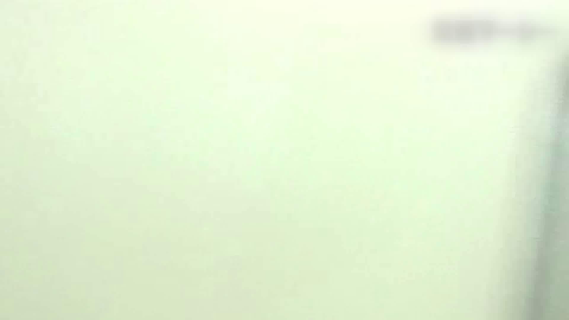ロックハンドさんの盗撮記録File.13 マンコ  74Pix 18