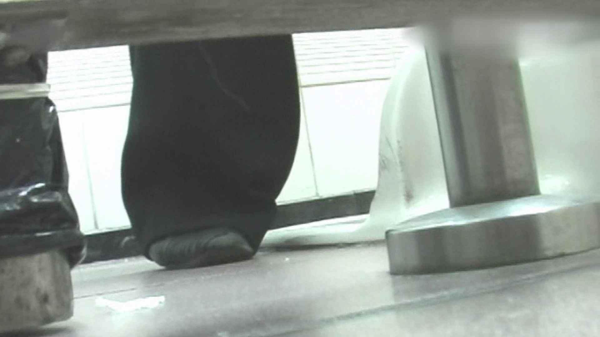 ロックハンドさんの盗撮記録File.13 マンコ  74Pix 30