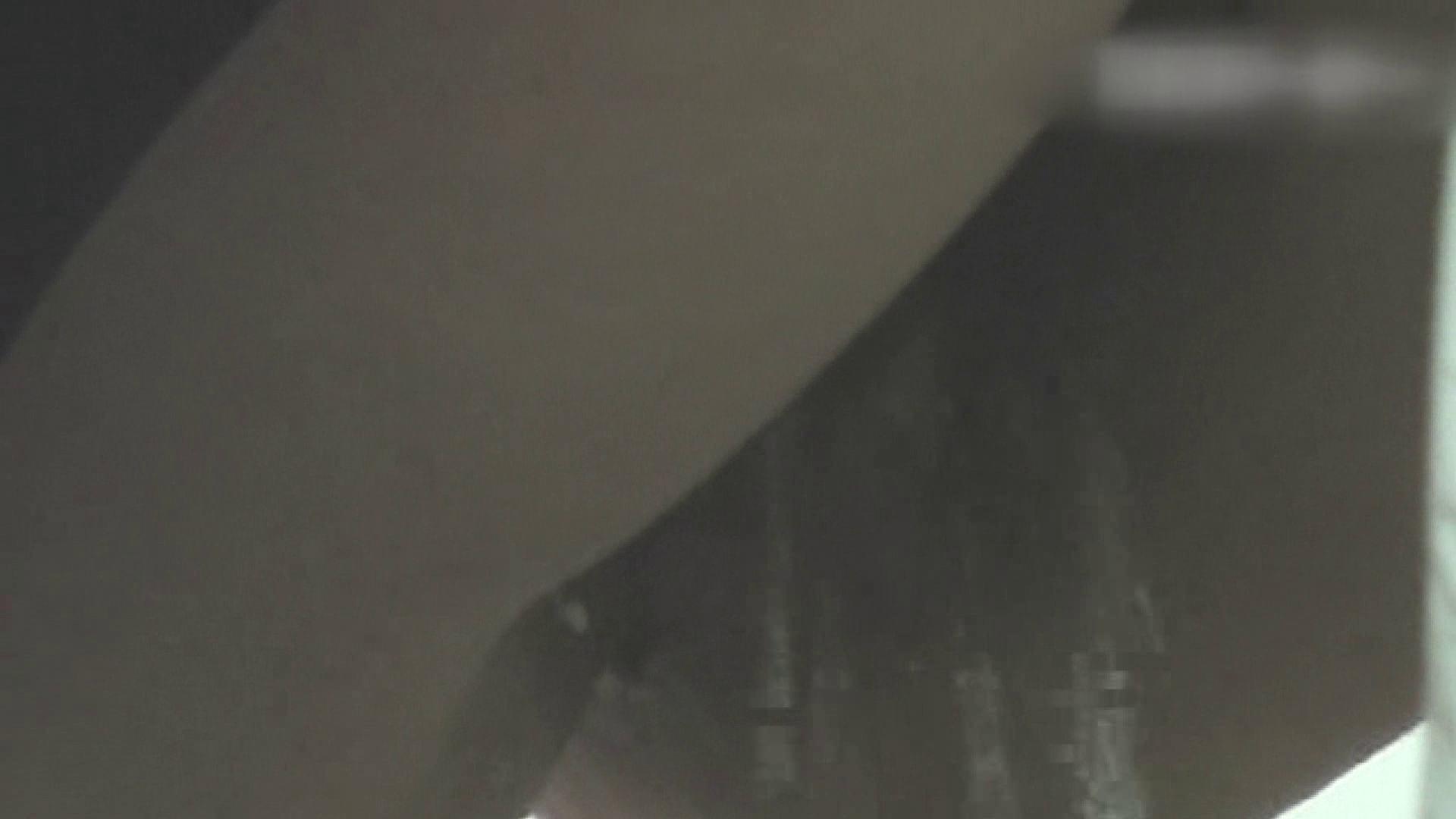 ロックハンドさんの盗撮記録File.13 マンコ  74Pix 41