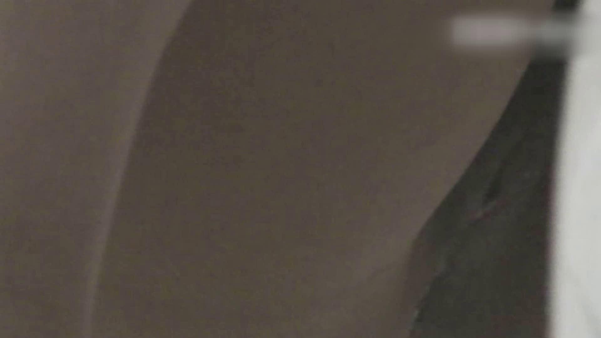 ロックハンドさんの盗撮記録File.16 潜入シリーズ  68Pix 4