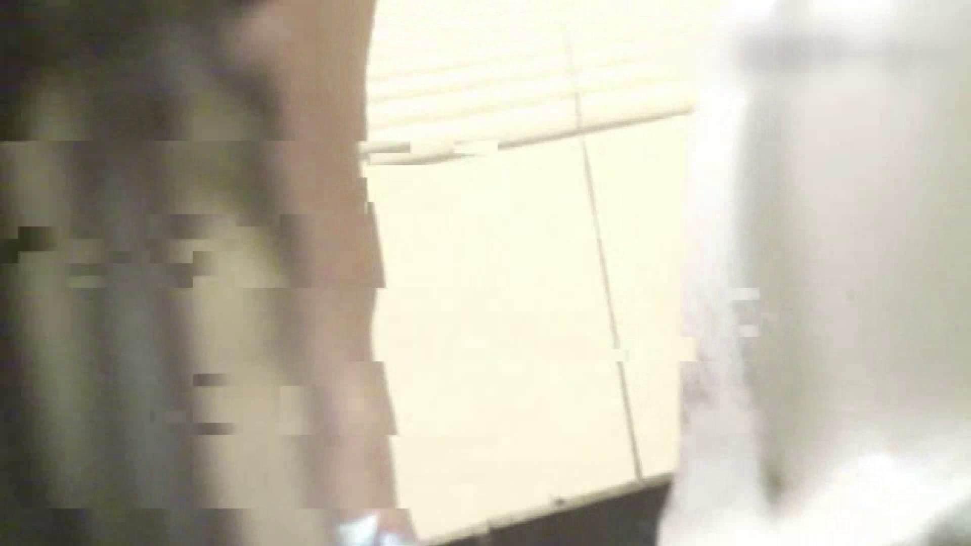 ロックハンドさんの盗撮記録File.16 潜入シリーズ  68Pix 13