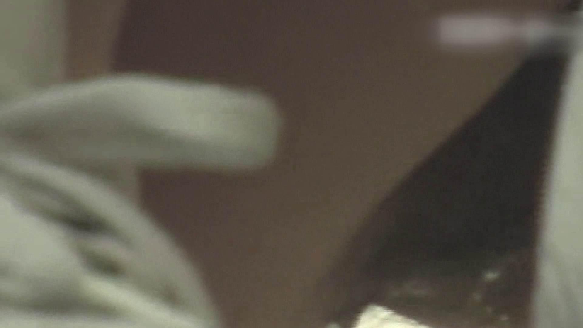 ロックハンドさんの盗撮記録File.16 潜入シリーズ  68Pix 14