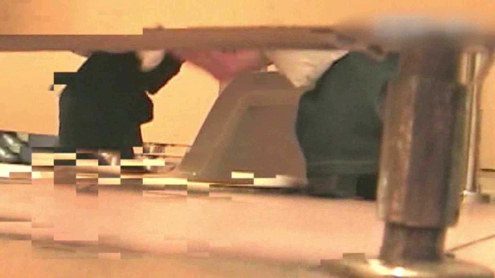 ロックハンドさんの盗撮記録File.26 オマンコ無修正  45Pix 17