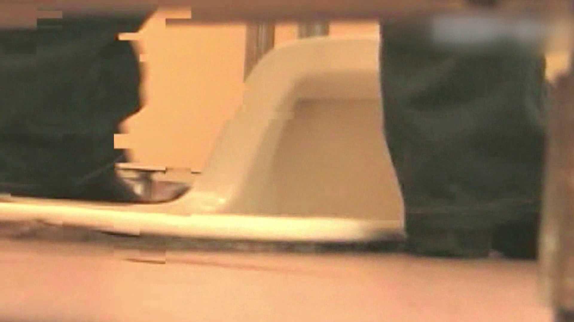 ロックハンドさんの盗撮記録File.26 オマンコ無修正  45Pix 18