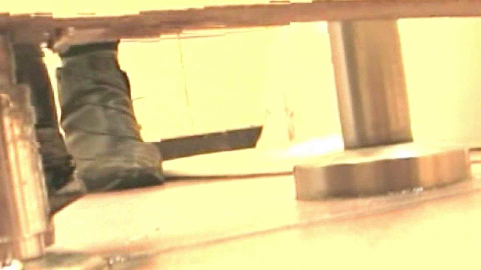 ロックハンドさんの盗撮記録File.52 潜入シリーズ  89Pix 1