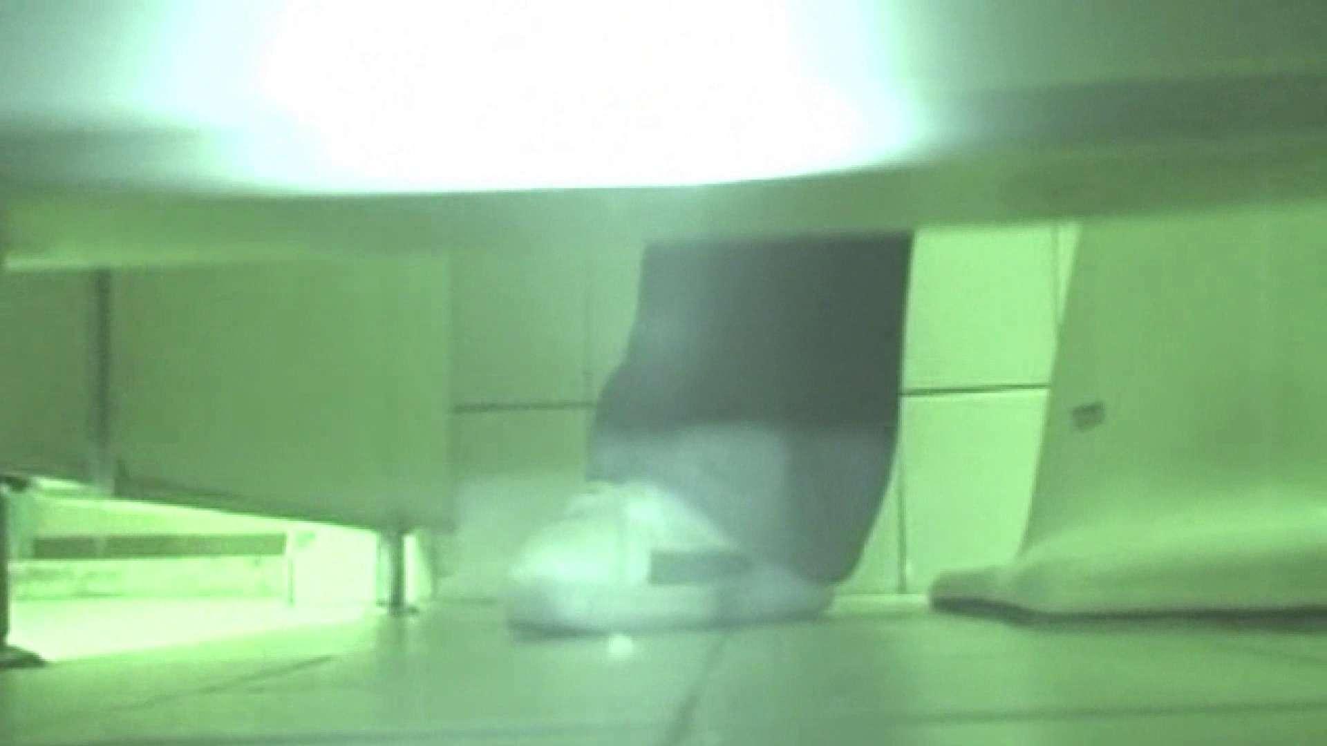 ロックハンドさんの盗撮記録File.52 潜入シリーズ  89Pix 10