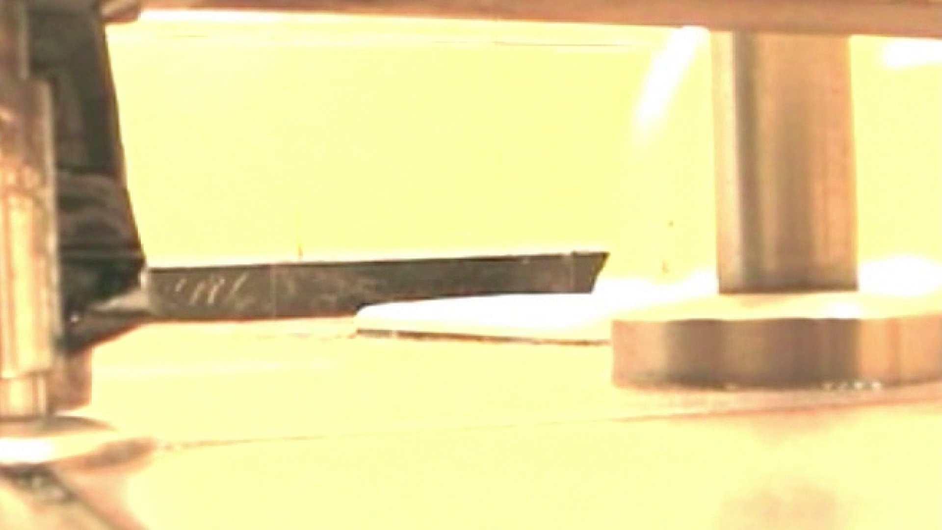 ロックハンドさんの盗撮記録File.52 潜入シリーズ  89Pix 25