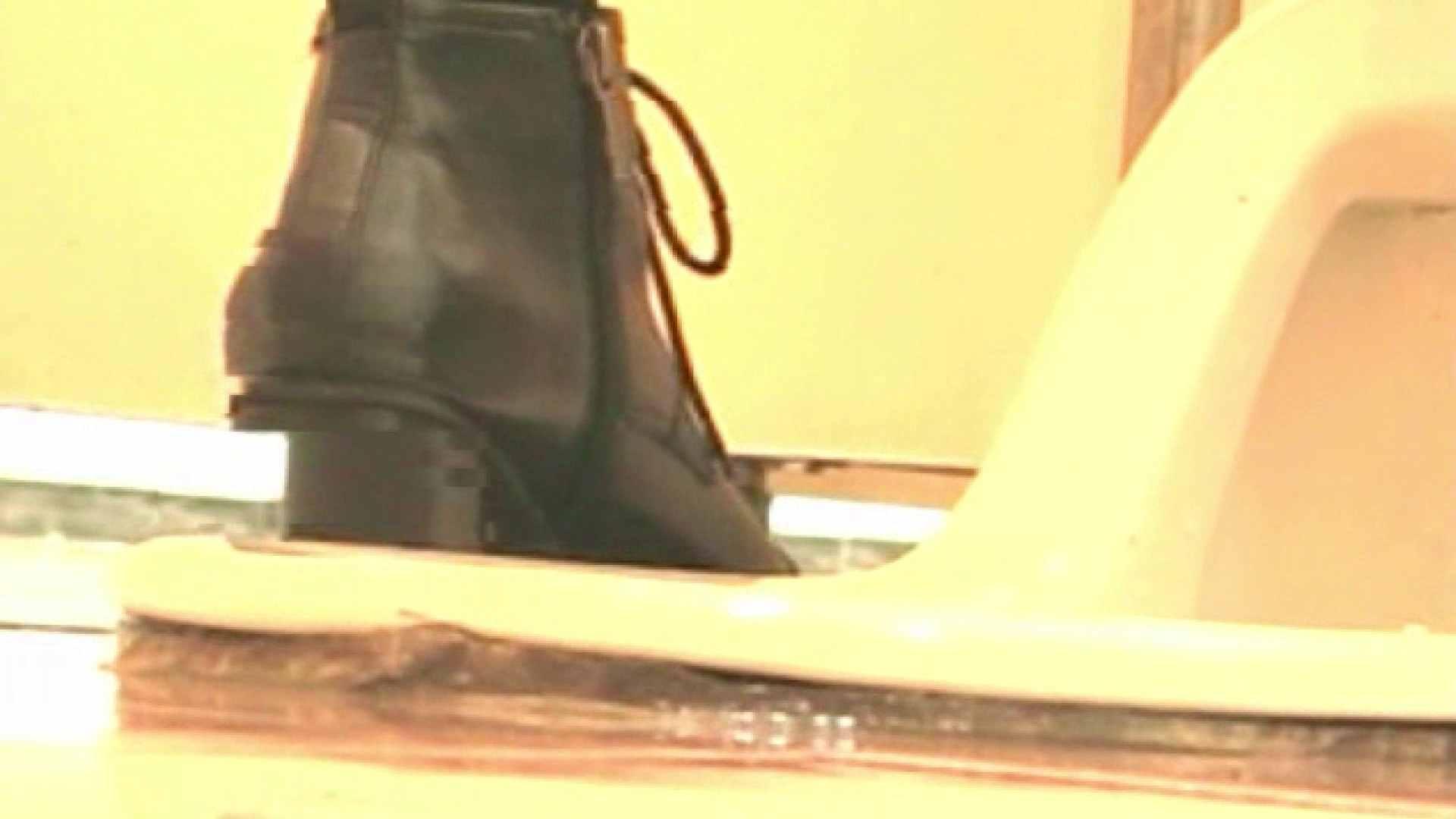 ロックハンドさんの盗撮記録File.52 潜入シリーズ  89Pix 38