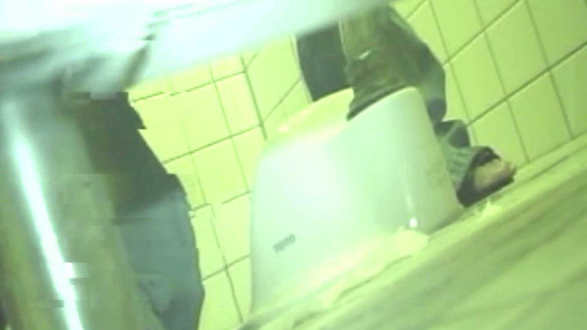 ロックハンドさんの盗撮記録File.52 潜入シリーズ  89Pix 42