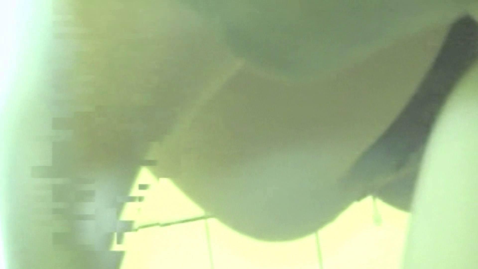 ロックハンドさんの盗撮記録File.52 潜入シリーズ  89Pix 89