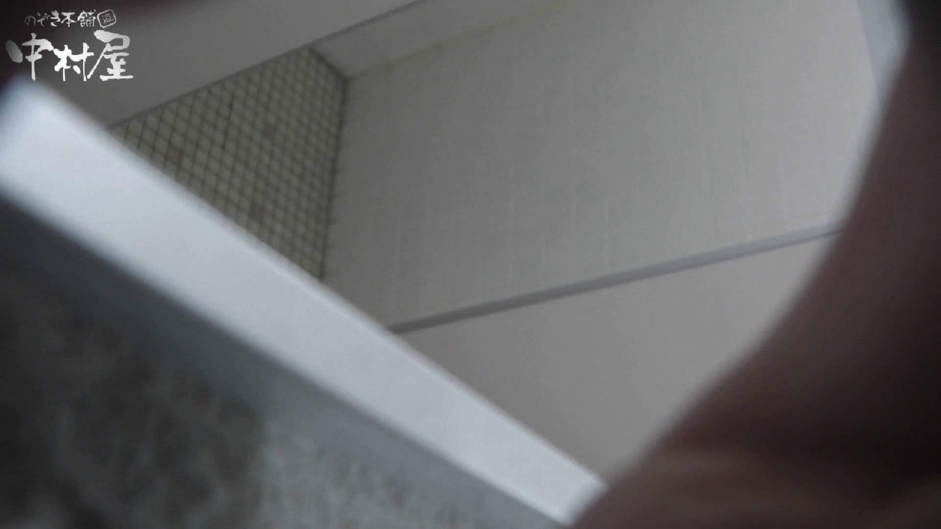 vol.21 命がけ潜伏洗面所! よ~く拭きましょう 潜入シリーズ  43Pix 40